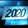 Сконструируем образ выпускника 2020 года?
